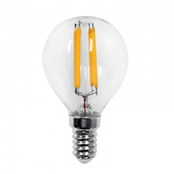 InLight E14 LED Filament G45 5watt (7.14.05.19.1)