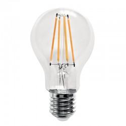 InLight E27 LED Filament A60 8watt (7.27.08.22.1)