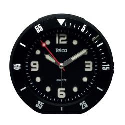 Επιτραπέζιο αναλογικό ρολόι μπαταρίας