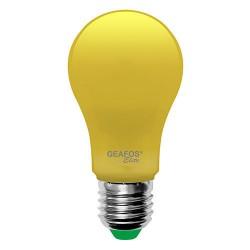 Λάμπα LED A60 7W E27 Εντομοαπωθητική