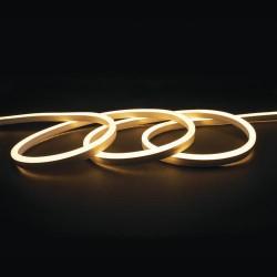 Ταινία LED NEON Flex Θερμή 3000K 9W/m (50m)
