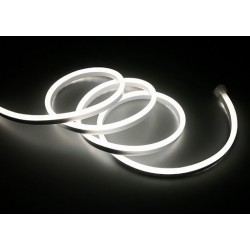Ταινία LED NEON Flex 4000Κ 9W/m (50m)