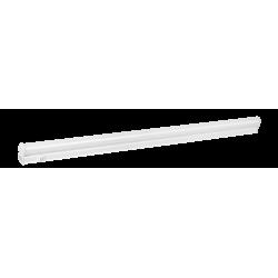 Φωτιστικό LED Slim 12W 6000K 0.9m