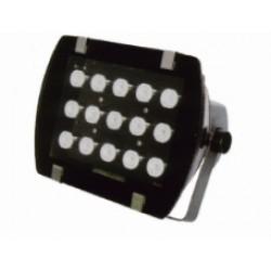Προβολέας LED 15W 6400Κ