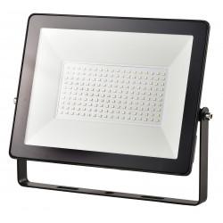 Προβολέας LED 200W SMD 6400K Slim